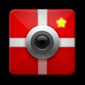 GifMagic icon