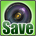 Video Save for Instagram icon