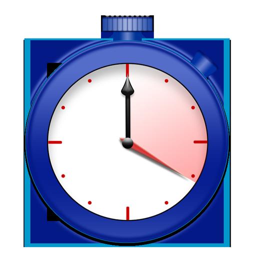 Stopwatch Xtreme