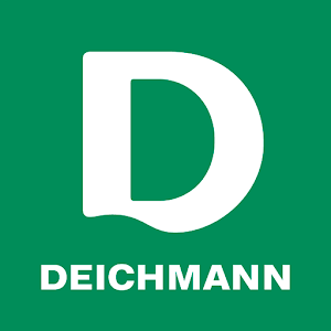 deichmann android apps auf google play. Black Bedroom Furniture Sets. Home Design Ideas