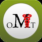 移動 OMT的上肢 icon