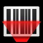 Barcode Cart Builder Demo