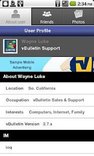 PSPISO - screenshot thumbnail