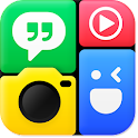 Photo Grid - Collage Maker APK Cracked Download