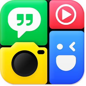 Photo Grid - kollage-program APK