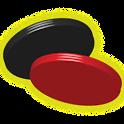 العاب و تسالي logo