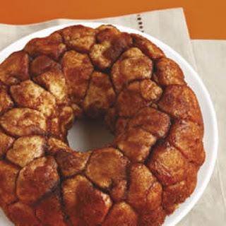 Auntie Anne's® Monkey Bread