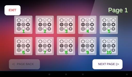 50+ Best Apps for Fish Eat (iPhone/iPad) - Appcrawlr