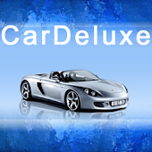 CarDeluxe Mobile 2