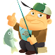 FishBrain icon