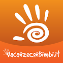 Vacanzeconbimbi.it icon
