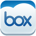 Download Box