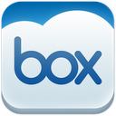 Box para Android se actualiza a la versión 2.2 con suculentas novedades
