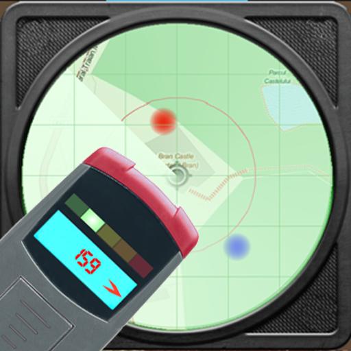 鬼 娛樂 App LOGO-APP試玩