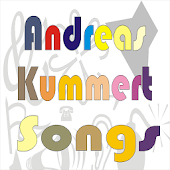 Andreas Kummert Songs