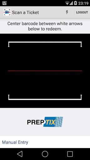 玩工具App|Preptix Scanner免費|APP試玩