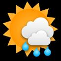 오늘의 날씨 icon