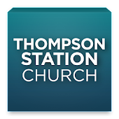 Thompson Station Church