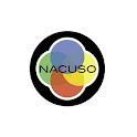 NACUSO APP