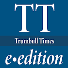 The Trumbull Times icon