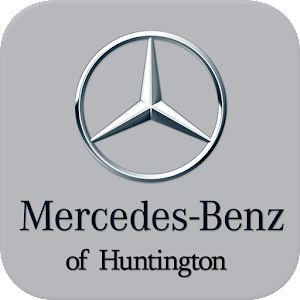mercedes benz of huntington android apps on google play. Cars Review. Best American Auto & Cars Review