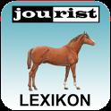 1000 Pferde aus aller Welt icon