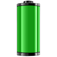 Battery Calibration 1.16