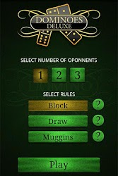 Dominoes Deluxe Free APK Download – Free Card GAME for Android 1