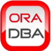 Oracle DBA help