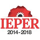 Ieper 2014-2018 icon