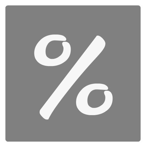 Juros & Empréstimo LOGO-APP點子