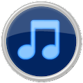 App Ultra Music Player apk for kindle fire