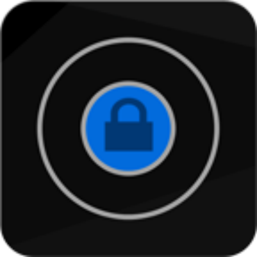Pattern FrenZy 工具 App LOGO-硬是要APP