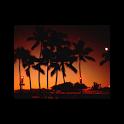 puzzle[Landscape] icon