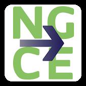 NGCE 2015