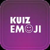 Kuiz Emoji