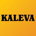 Kaleva icon