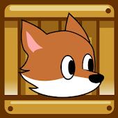 OutFoxn Boxes