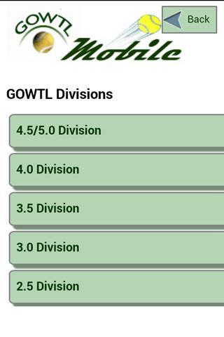 【免費運動App】GOWTL Mobile-APP點子