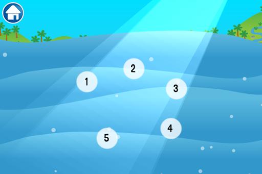 Underwater Adventure Free