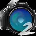 長時曝光相機2 icon