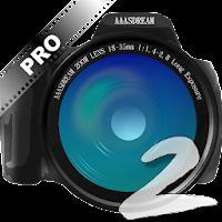 Long Exposure Camera 2