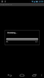 Image Shrink (Resizer) v2.4.3
