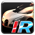 Infinite Racing icon