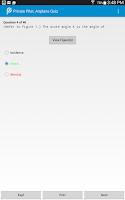 Screenshot of Prepware Private Pilot