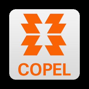 Copel Mobile