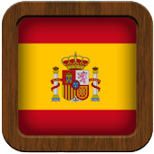 Learn Spanish - Phrasebook