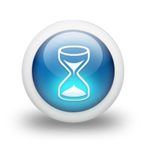 Countdown Widget 個人化 App LOGO-APP試玩