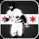 Chicago South Side Baseball
