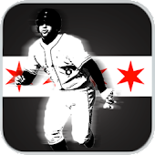 Chicago South Side Baseball